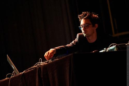 01-2012-11635 - Mike Sheridan (DK)