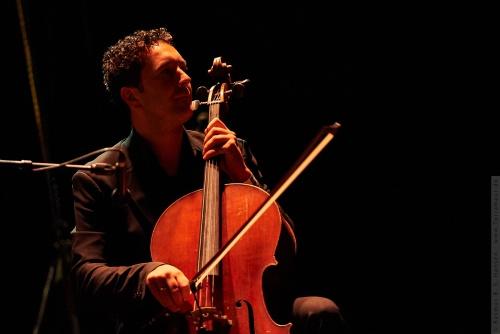 01-2012-11638 - Mike Sheridan (DK)