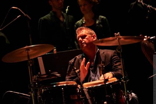 01-2012-11639 - Mike Sheridan (DK)