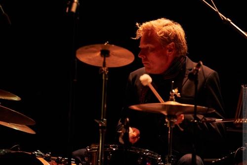 01-2012-11640 - Mike Sheridan (DK)