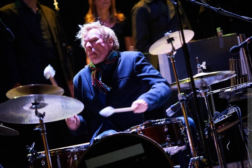 01-2012-11649 - Mike Sheridan (DK)