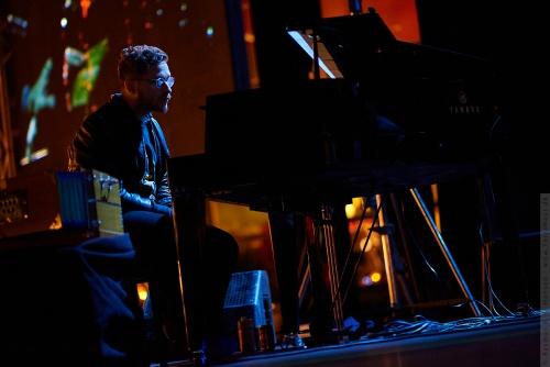 01-2012-11654 - Mike Sheridan (DK)