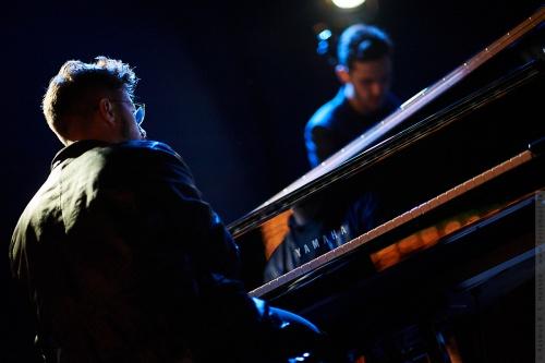 01-2012-11656 - Mike Sheridan (DK)