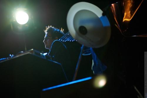 01-2012-11657 - Mike Sheridan (DK)