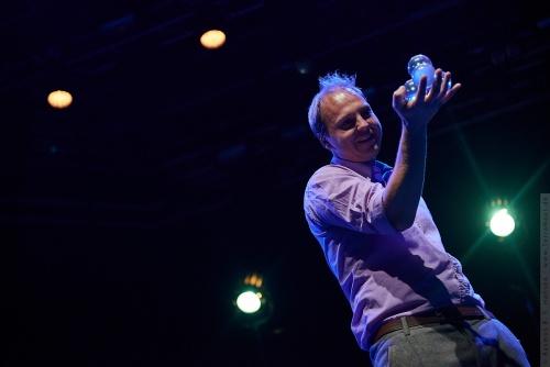 01-2012-11677 - Mike Sheridan (DK)