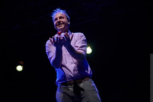 01-2012-11679 - Mike Sheridan (DK)