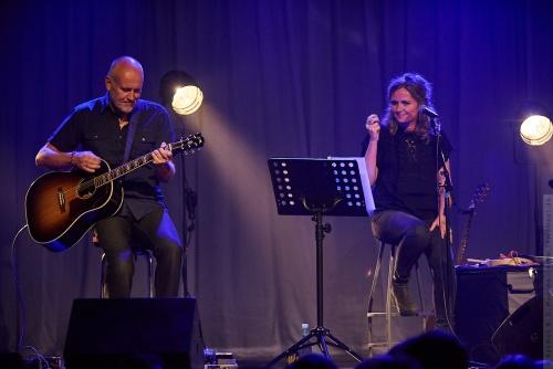 01-2012-11697 - Sing Sing Sing (DK)