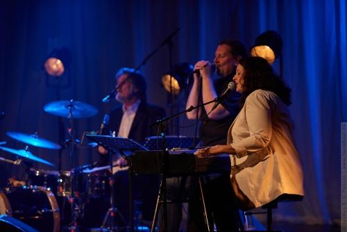 01-2012-11705 - Sing Sing Sing (DK)
