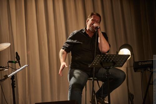 01-2012-11716 - Sing Sing Sing (DK)