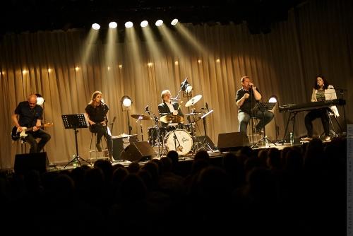 01-2012-11718 - Sing Sing Sing (DK)