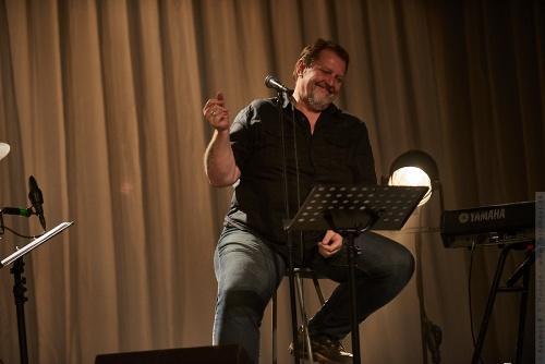 01-2012-11722 - Sing Sing Sing (DK)