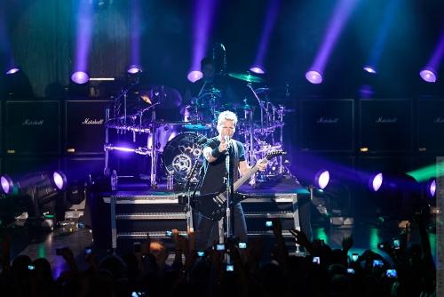 01-2012-11765 - Nickelback (US)