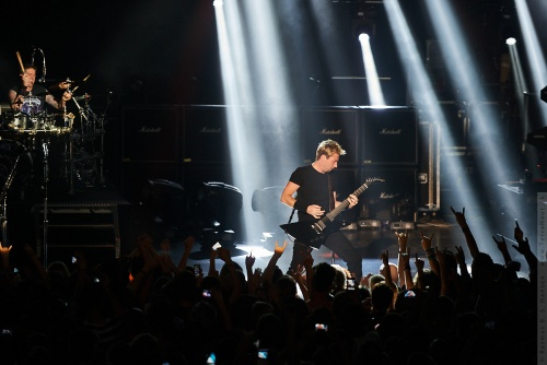 01-2012-11776 - Nickelback (US)
