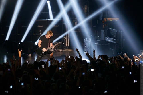 01-2012-11779 - Nickelback (US)