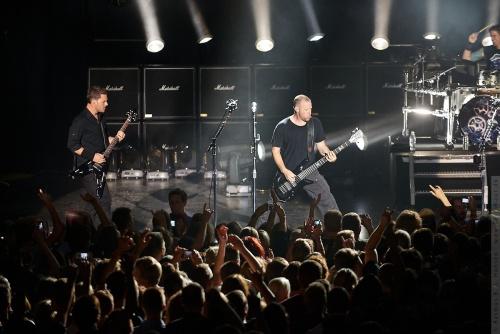 01-2012-11780 - Nickelback (US)