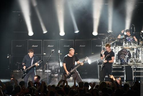 01-2012-11781 - Nickelback (US)