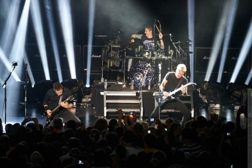 01-2012-11790 - Nickelback (US)