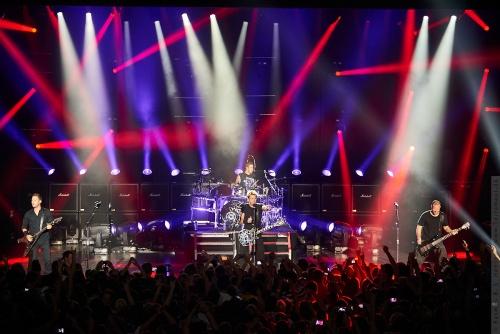 01-2012-11793 - Nickelback (US)
