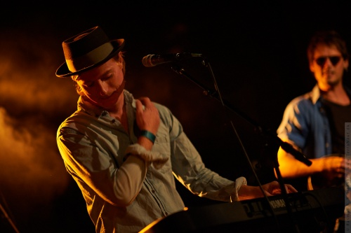 01-2012-12076 - The Late Great Fitzcarraldos (DK)
