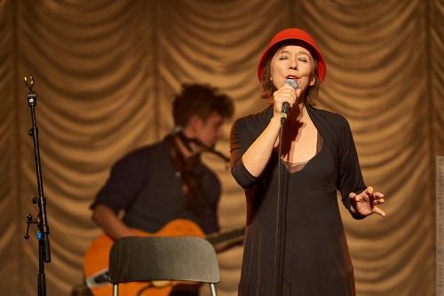 01-2012-12133 - Tamra Alberte Og Anne Dorte (DK)