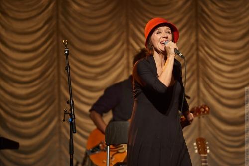01-2012-12144 - Tamra Alberte Og Anne Dorte (DK)
