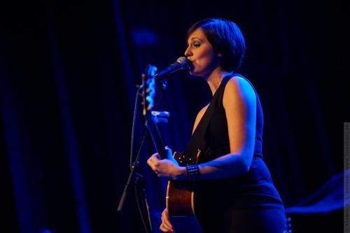01-2012-12326 - Julie Maria (DK)