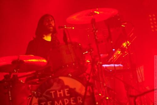 01-2012-12348 - The Temper Trap (AUS)