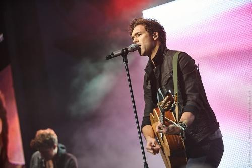 01-2012-12445 - Lawson (UK)
