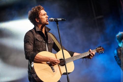 01-2012-12460 - Lawson (UK)