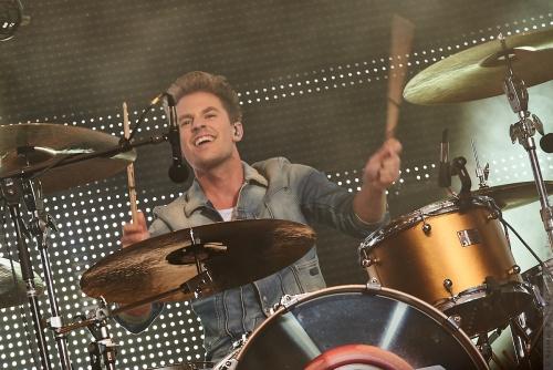 01-2012-12470 - Lawson (UK)