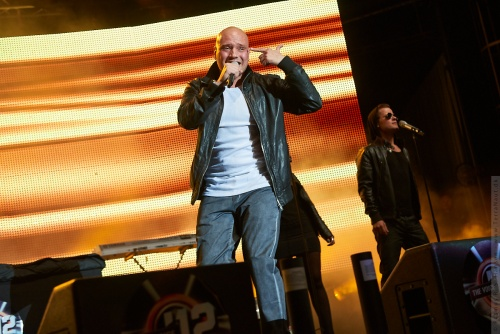 01-2012-12550 - Clemens (DK)