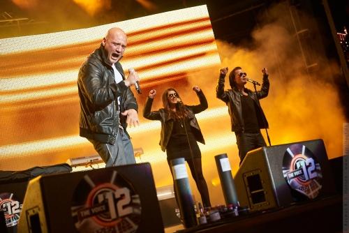 01-2012-12552 - Clemens (DK)