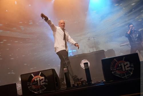 01-2012-12592 - Clemens (DK)