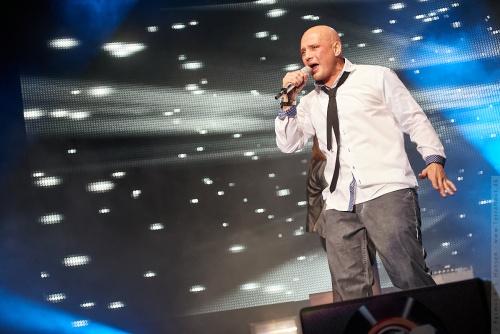 01-2012-12597 - Clemens (DK)