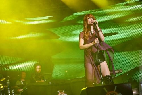 01-2012-12554 - Clara Sofie (DK)