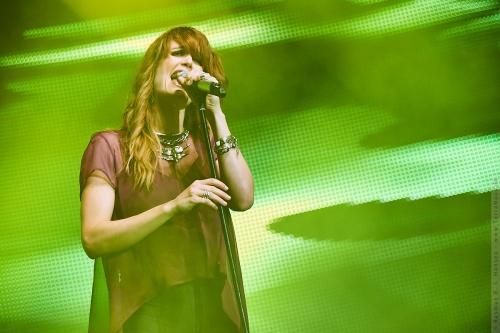 01-2012-12556 - Clara Sofie (DK)