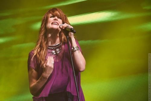 01-2012-12560 - Clara Sofie (DK)