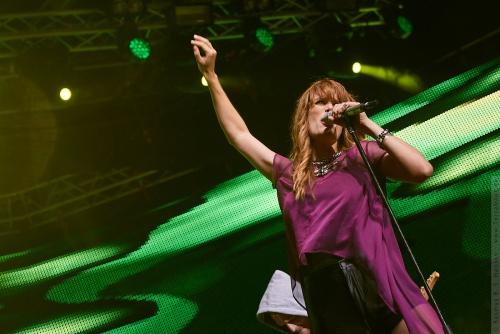 01-2012-12573 - Clara Sofie (DK)