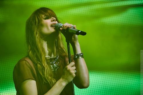 01-2012-12575 - Clara Sofie (DK)