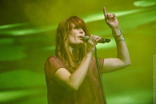01-2012-12578 - Clara Sofie (DK)