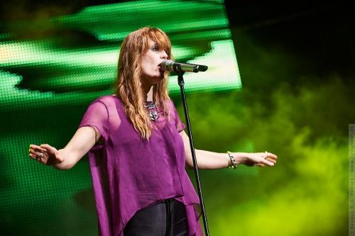 01-2012-12582 - Clara Sofie (DK)