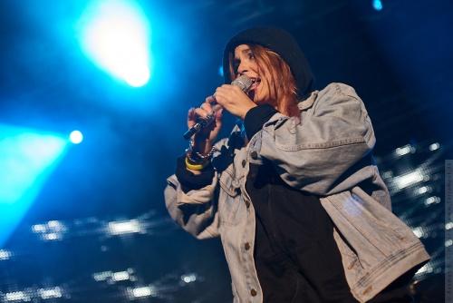 01-2012-12800 - Alina Devecerski (SE)
