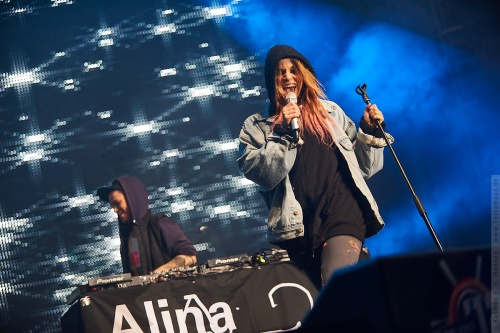 01-2012-12813 - Alina Devecerski (SE)