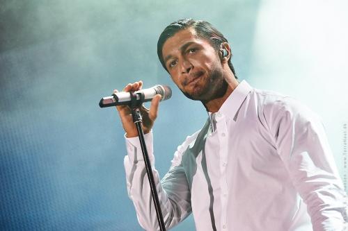 01-2012-12904 - Burhan G (DK)