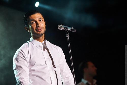 01-2012-12928 - Burhan G (DK)