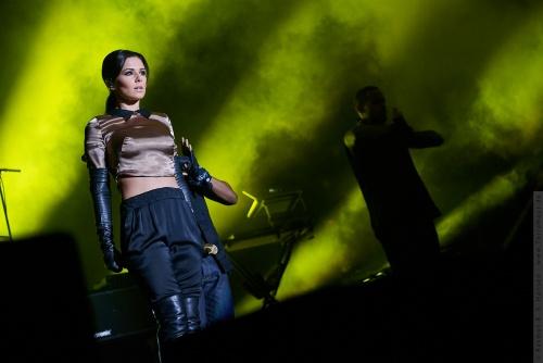01-2012-12940 - Cheryl (UK)