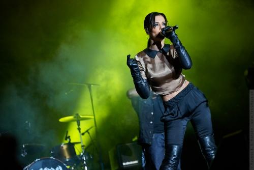 01-2012-12946 - Cheryl (UK)