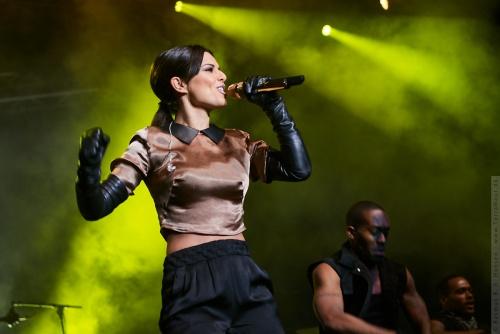 01-2012-12954 - Cheryl (UK)