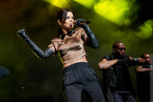 01-2012-12955 - Cheryl (UK)