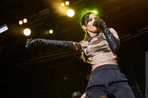 01-2012-12965 - Cheryl (UK)